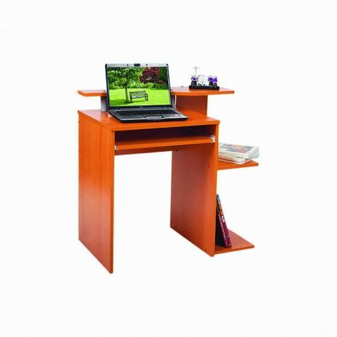 Bilgisayar ve Calisma Masasi 6110 (Fırsat Ürünü)