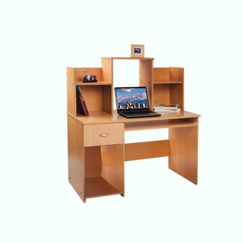 Bilgisayar ve Çalışma Masası Multimedia 6108 (Fırsat Ürünü)