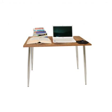 Manolya Çalışma Masası (Kampanya)