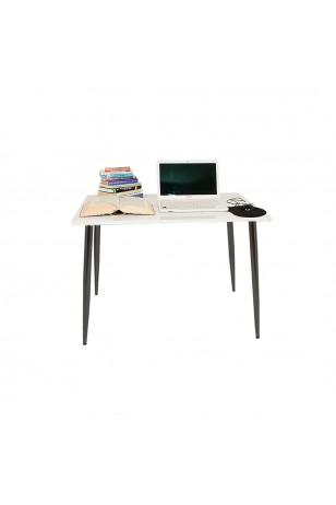 Manolya Çalışma Masası (ESB) (Kampanya)