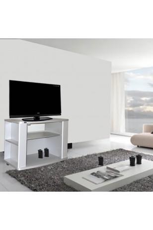 Tv  LCD Standı BA112 (Kampanya)