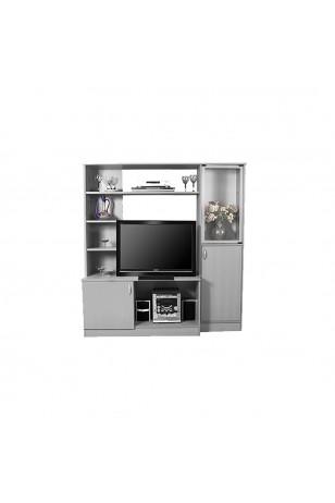 LCD Stand ve Çok Amaçlı Vitrin (Fırsat Ürünü)
