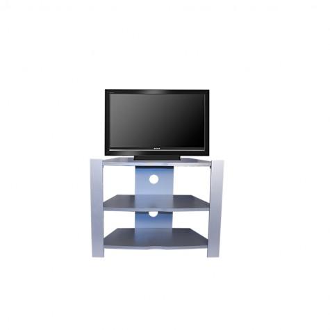 Tv  Lcd Standı BA272 (Fırsat Ürünü)