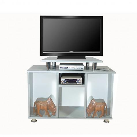 Tv  LCD Stand Büyük Boy 3104 (Camsız) (Fırsat Ürünü)