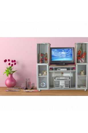 TV  LCD STANDI KULELİ BKS3105 (Fırsat Ürünü)
