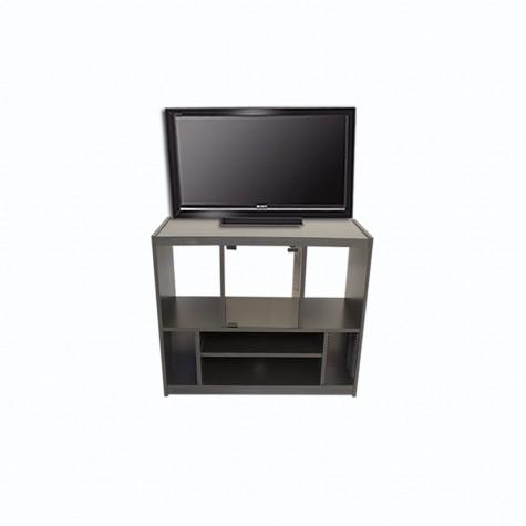 TV -LCD  Müzik Seti Sehpasi 5102 (Kampanya)