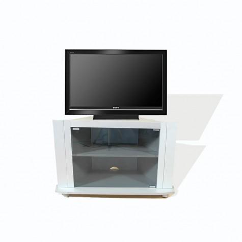 Tv  Lcd Standı 5484 (Fırsat Ürünü)