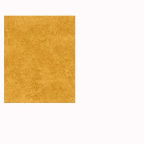 Lux Döşemelik Kumaş Renkleri İçin Tıklayınız (Dallas)