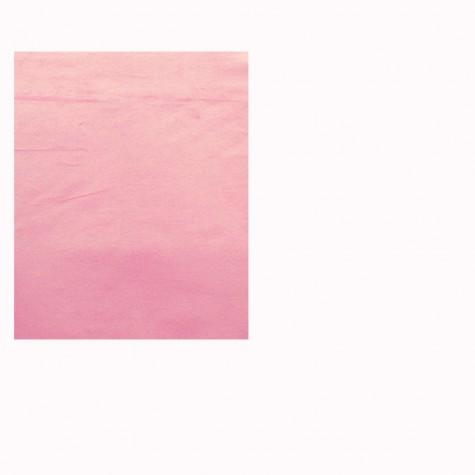 Döşemelik Kumaş Renkleri İçin Tıklayınız (Soho-Platin)