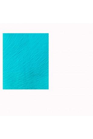 Döşemelik Kumaş Renkleri İçin Tıklayınız (Tay Tüyü)