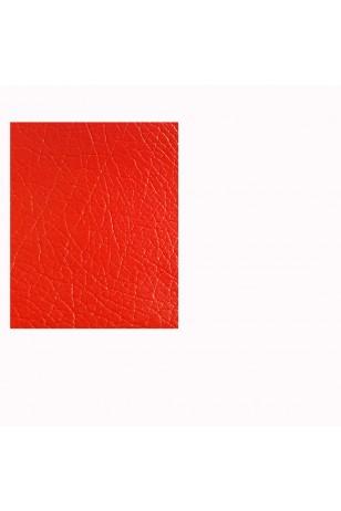 Lux Deri Renkleri İçin Tıklayınız (Tello)