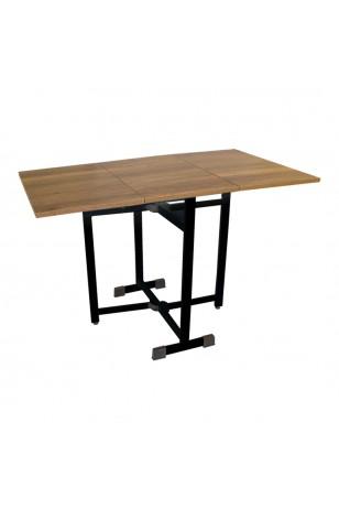 Katlanır Masa (Kanatlı)