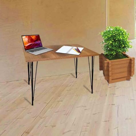Premıum Çalışma Masası