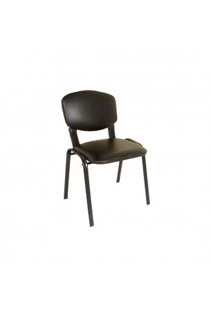 Form Ofis ve Toplantı Sandalyesi