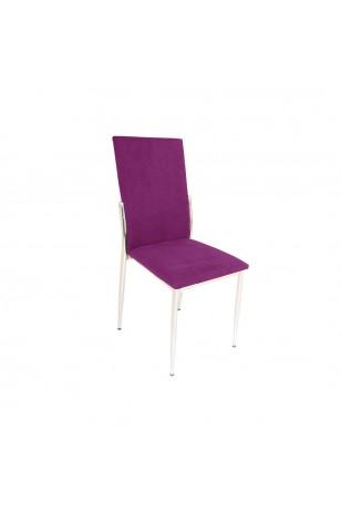 Gözde Sandalye (Kumaş) (Kampanya)
