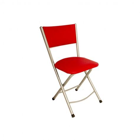 Katlanır Sandalye (Kampanya)