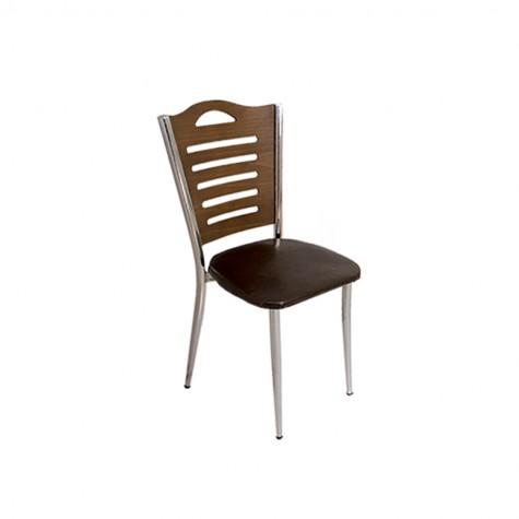 Merdiven Tip Sandalye (Kampanya)