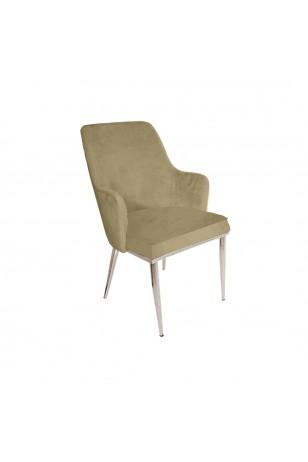 Anadolu Berjer Sandalye