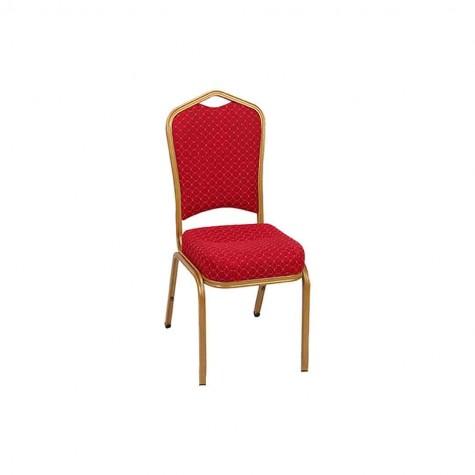 Hilton Konferans Sandalye