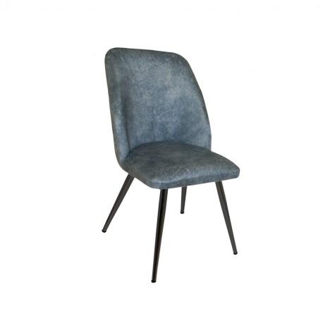 Nilüfer Sandalye ESB