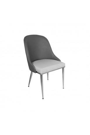 Seçkin Berjer Sandalye