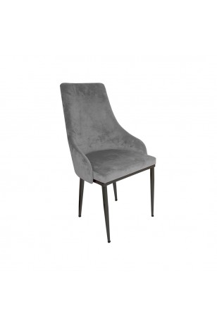 Stil Berjer Sandalye ESB