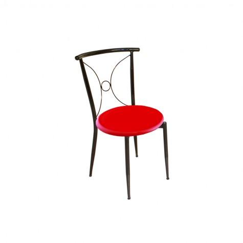 Tiffany Werzalit Bahçe ve Balkon Sandalyesi (Fırsat Ürünü)