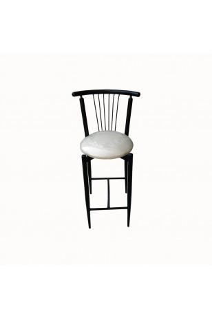 Venedik Bar Sandalyesi