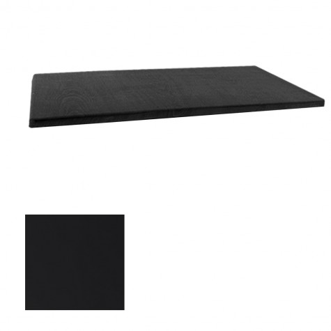 Werzalit Masa Tablası Renkleri İçin Tıklayınız (Renk seçmek için açılmıştır)