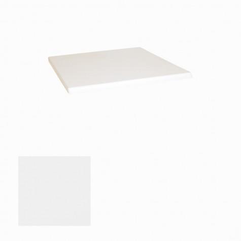 Werzalit Masa Tablası 60X60 (Kampanya)