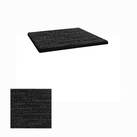 Werzalit Masa Tablası 60X60 (Kampanya)-2