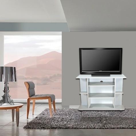 Tv  LCD StandıB 2106 (Kampanya)