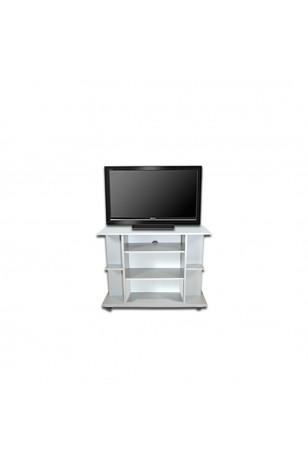 TV  LCD Standı 2106  (Fırsat Ürünü)