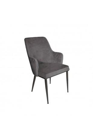 Anadolu Berjer Sandalye (ESB) (Fırsat Ürünü)