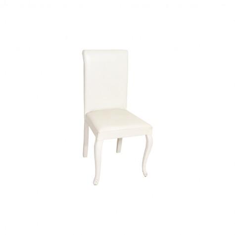 Avangarde Giydirme Sandalye (Çelik İskelet) (Kampanya)