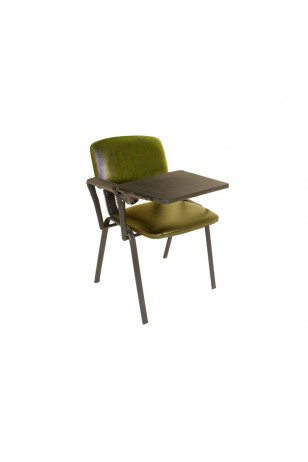 Form Hareketli Kollu Konferans Sandalyesi