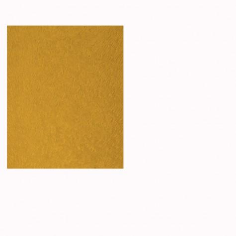 Taytüyü Döşemelik Kumaş